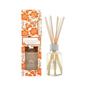 Dyfuzor Spring Couture, aromat pomarańczy