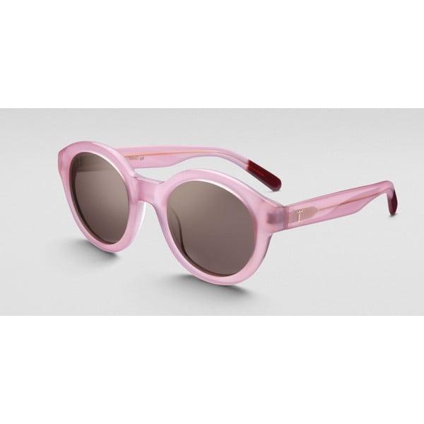 Okulary przeciwsłoneczne Triwa Peach Grace