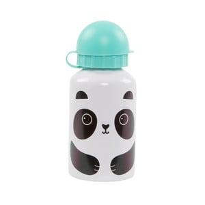 Butelka na wodę Sass & Belle Panda Kawaii
