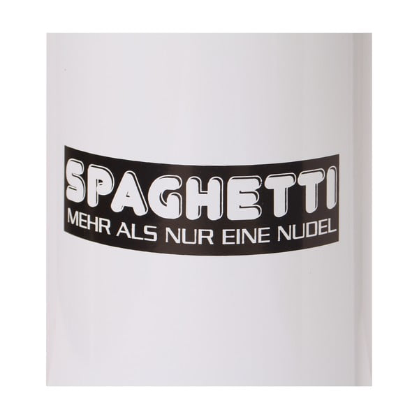 Pojemnik na spaghetti Pasta Box
