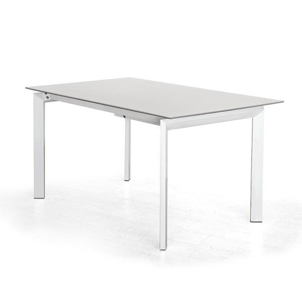 Stół rozkładany Genio, 150-190 cm