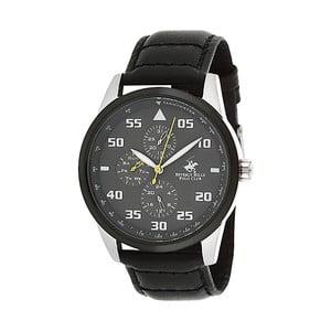 Zegarek BHPC Chrono