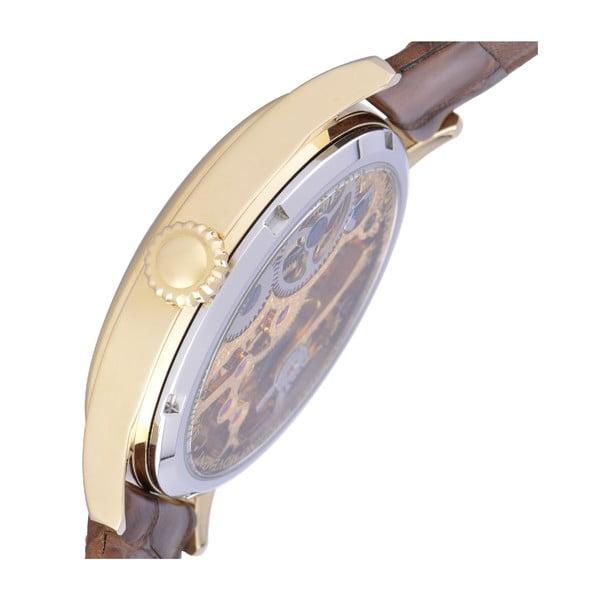 Zegarek męski Thomas Earnshaw Bauer ES02