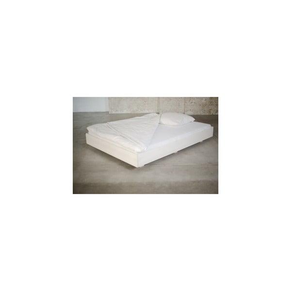 Łóżko Ekomia Swebe, 180x200 cm