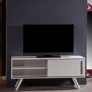 Stolik telewizyjny Via