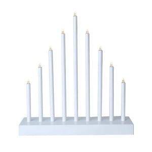 Świecąca dekoracja Trix Candle