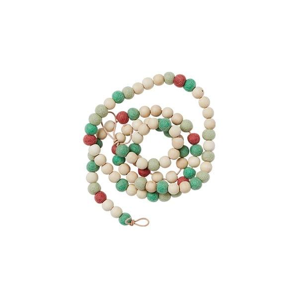 Biżuteria Wow Jewel Coral
