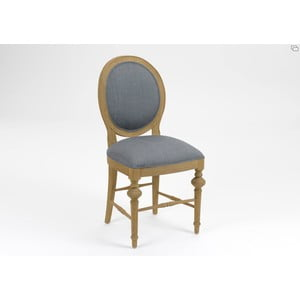Krzesło New Legend T09