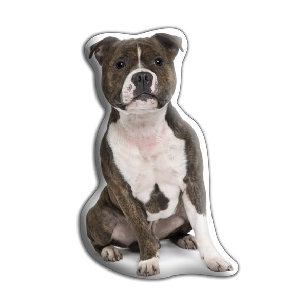 Poduszeczka Adorable Cushions Staffordshire Bull Terrier
