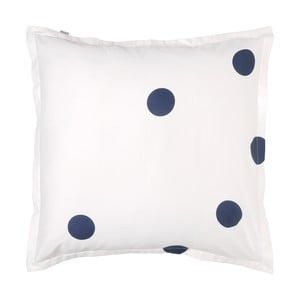 Poszewka na poduszkę Pierrot Sham, 65x65 cm
