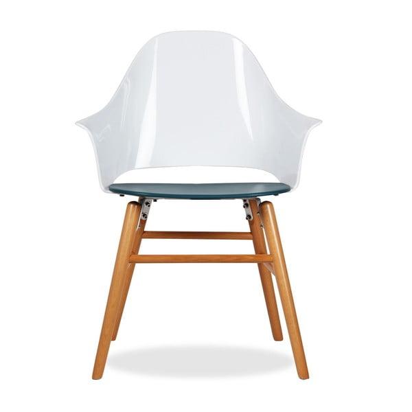 Krzesło Xtrem Down