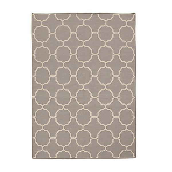 Ręcznie tkany dywan Kilim JP 17, 150x240 cm