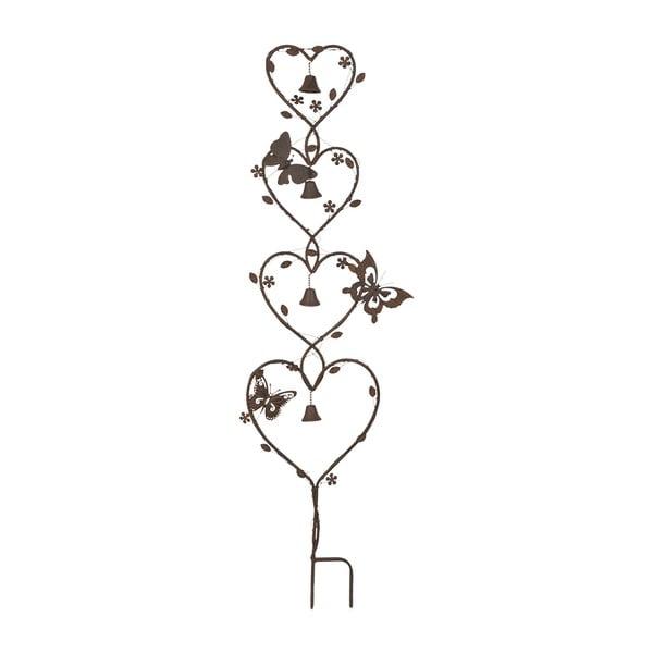 Ozdoba ogrodowa Garden Spike, 135 cm