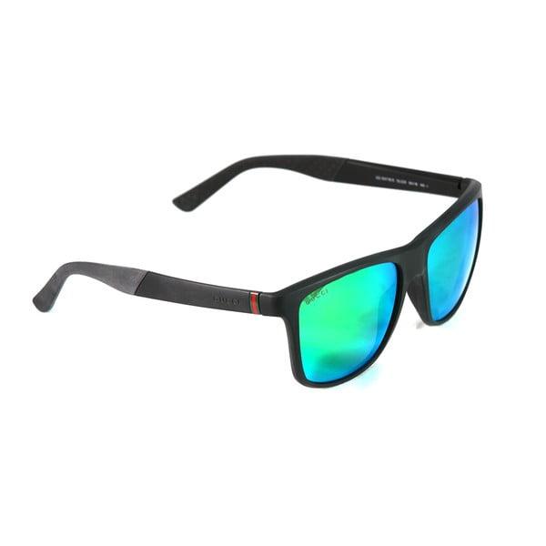 Męskie okulary przeciwsłoneczne Gucci 1047/B/S D