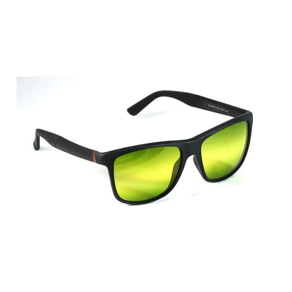 Męskie okulary przeciwsłoneczne Gucci 1047/B/S