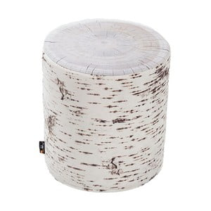 Puf Birch Tree, 40cm