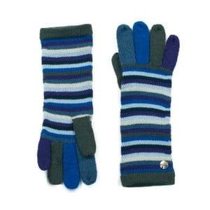 Rękawiczki Multi Blue