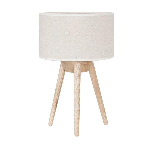Lampa stołowa Camilio