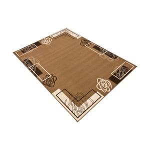 Dywan Hanse Home Prime Pile Classy Brown, 60 x 110 cm