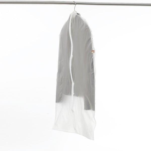 Pokrowiec na ubrania Compactor Chic Large