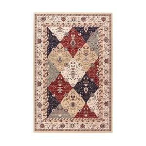 Dywan wełniany Byzan 544 Beige, 120x160 cm