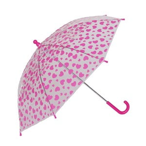 Parasol dziecięcy Rainy Days Rose