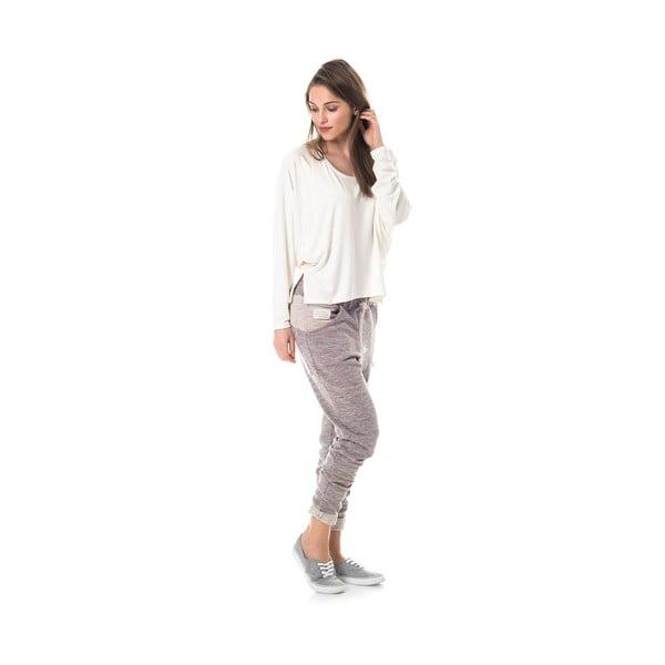 Spodnie dresowe Galvanized, rozm. XS