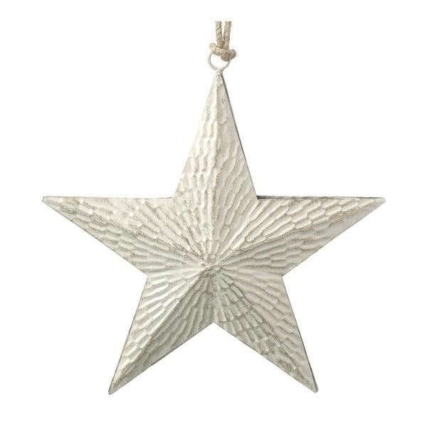 Gwiazda wisząca Parlane Ester