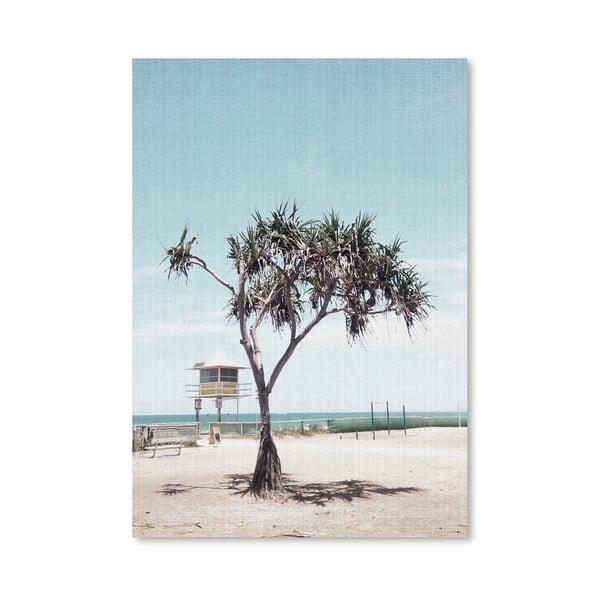 Plakat Landscape 3