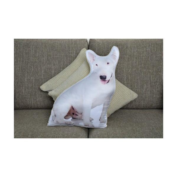 Poduszeczka Adorable Cushions Angielski bulterier