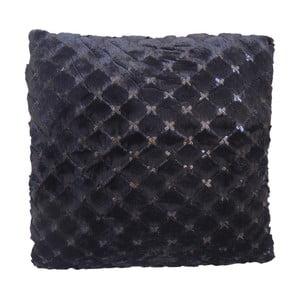 Poduszka Black Nature, 45x45 cm