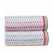 Ręcznik Sorema Lifestyle, 70x140 cm