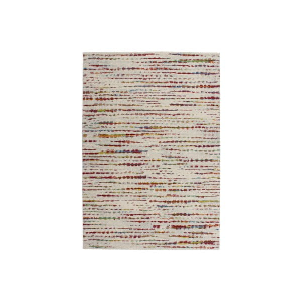 Dywan Desire 160x230 cm, kolorowy