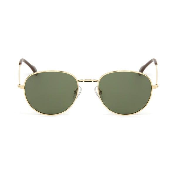 Okulary przeciwsłoneczne Wolfnoir Akela Gold Bottle