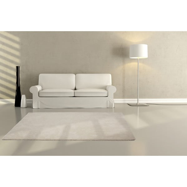 Dywan Miracle 378 Bein, 60x110 cm