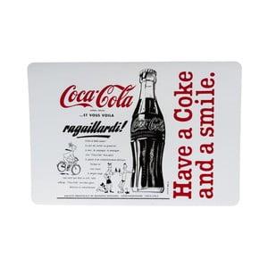 Podkładka Coca Cola Fondo