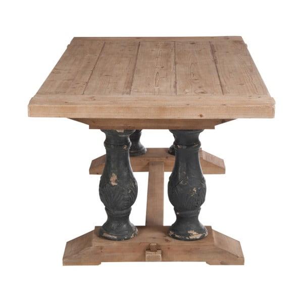 Stół do jadalni Rustic