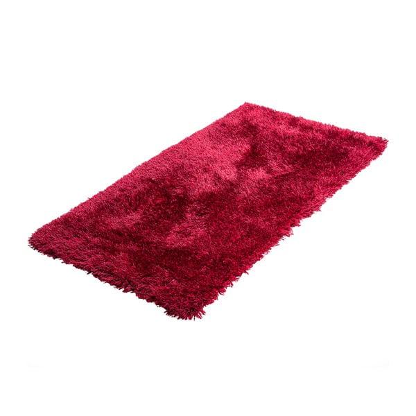 Dywan Porto Pink, 70x140 cm