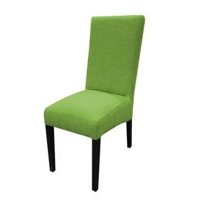 Krzesło Spark Green