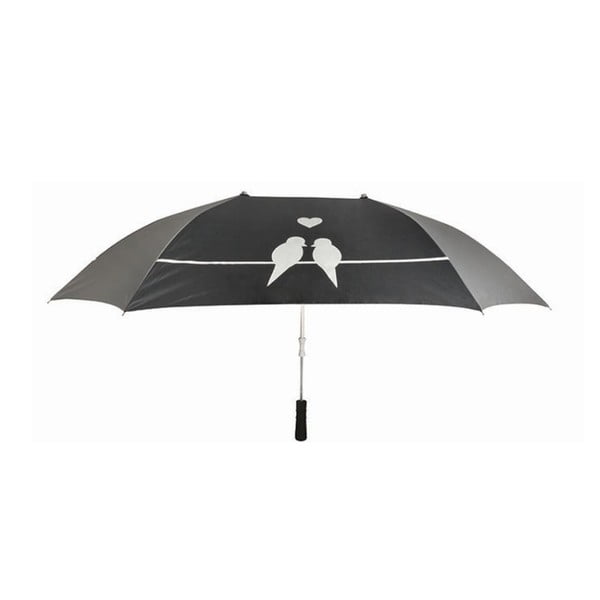 Parasol dla dwojga Pour Aux