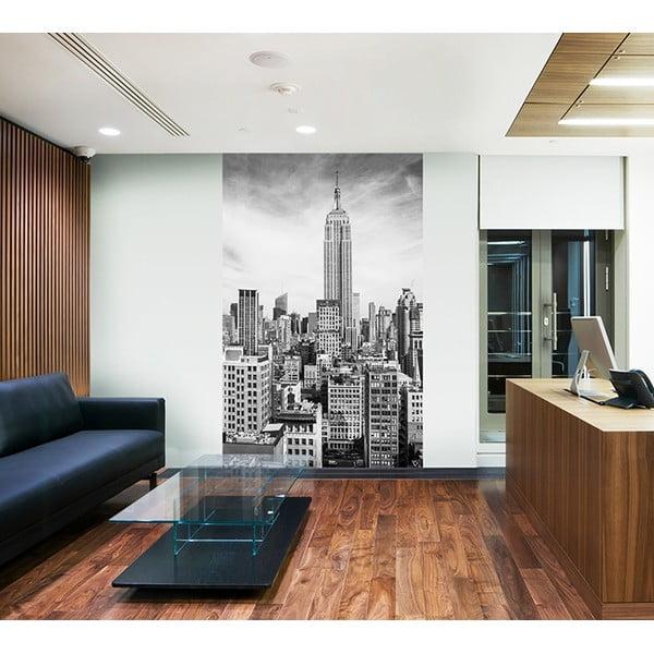 Tapeta wielkoformatowa The Empire State, 183x254 cm