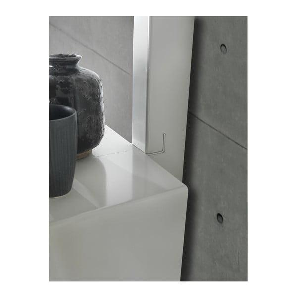 Półka Quadra White