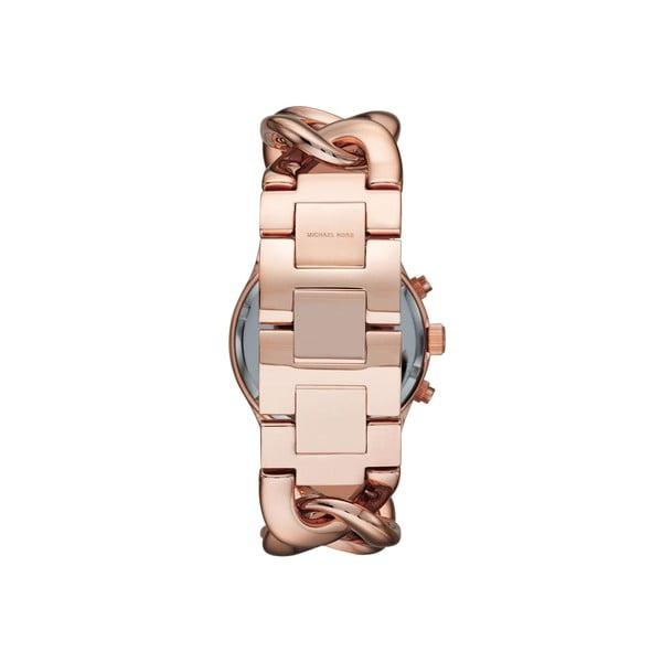 Zegarek Michael Kors MK3247