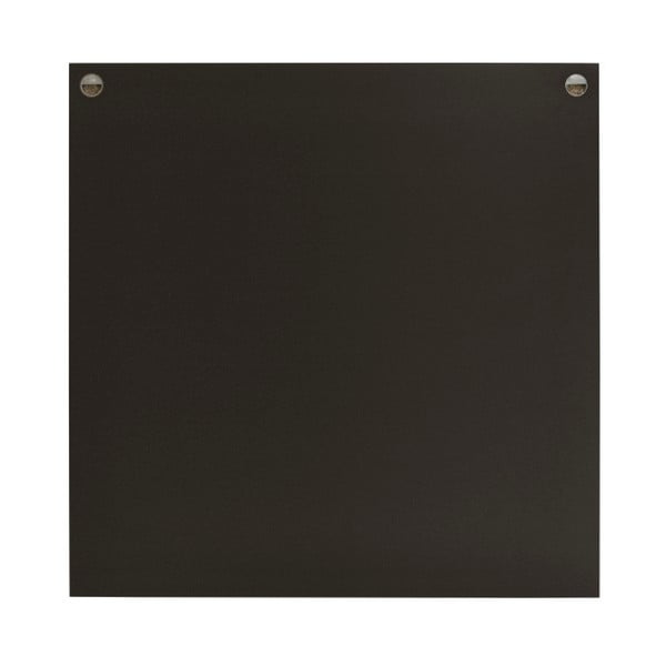 Czarne lustro TemaHome Aurora