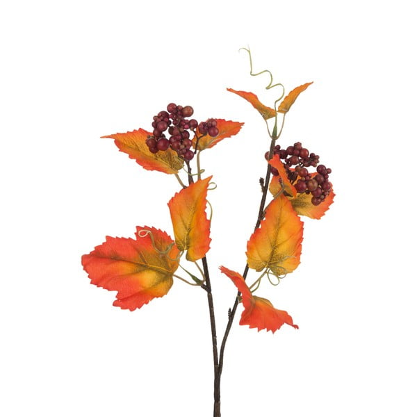 Dekoracja J-Line Autumn, 48 cm