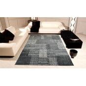 Dywan Webtappeti Specter Greys, 140x200 cm