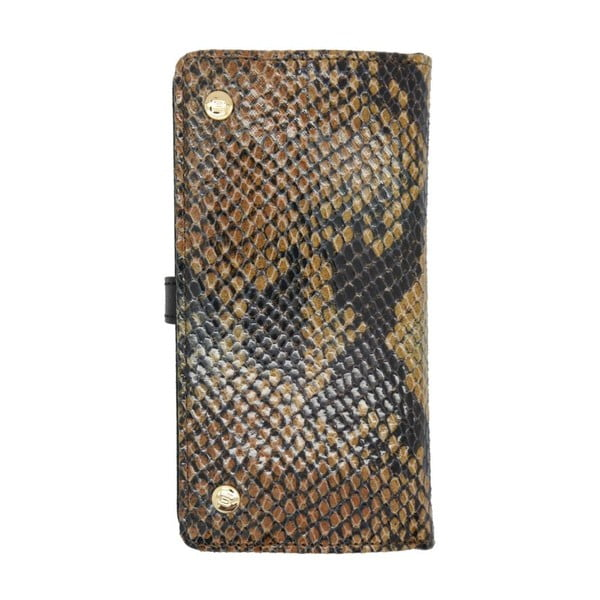 Etui na iPhone6 Wallet Snake