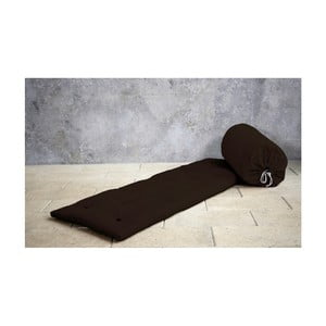 Materac dla gości Karup Bed In a Bag Brown