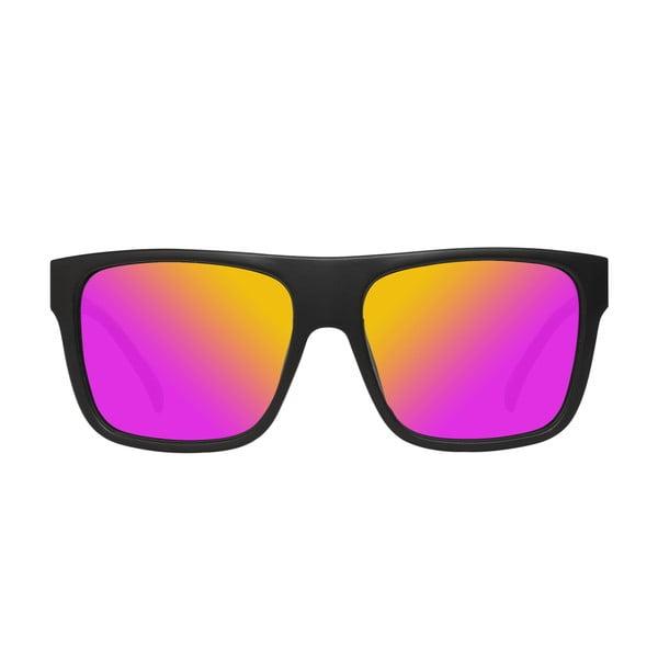 Okulary przeciwsłoneczne Nectar Clutch