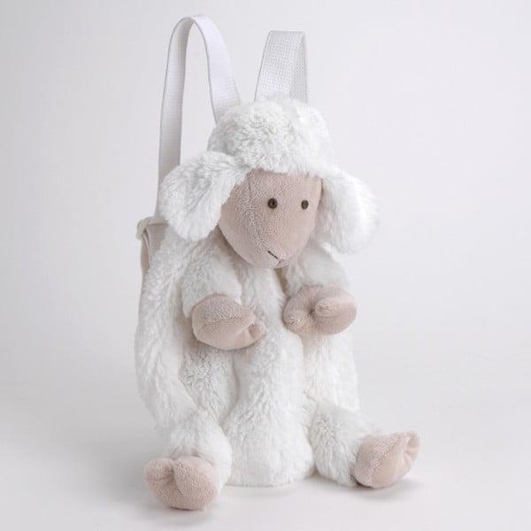 Plecaczek Sheep